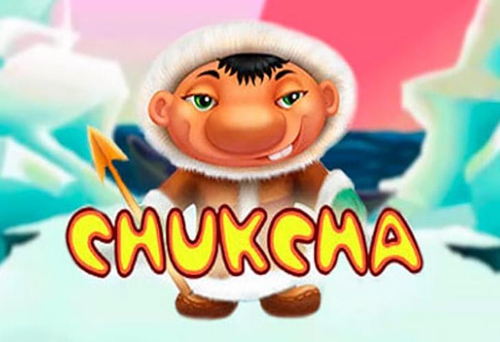 Chukcha