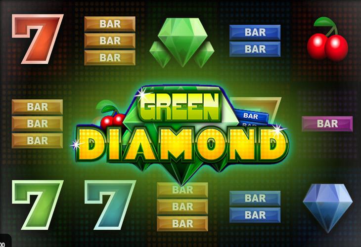Игровой автомат алмазы бесплатно игровые автоматы аристократы