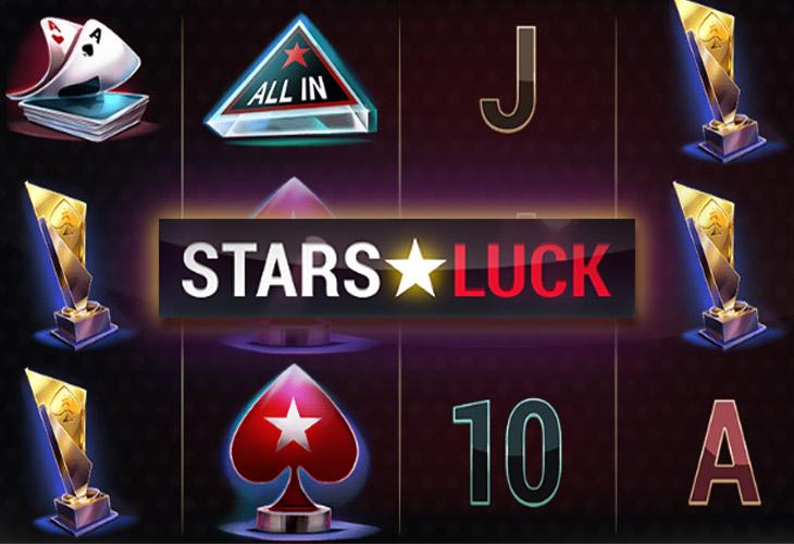 Stars Luck