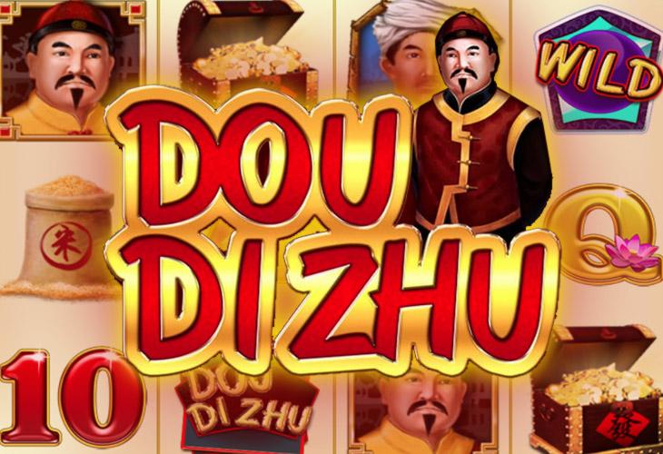 Dou Di Zhu