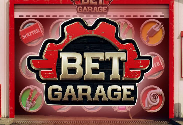 Bet Garage