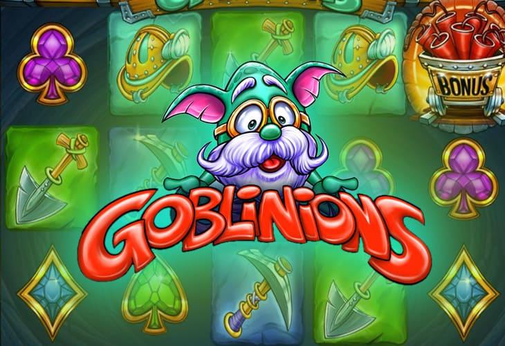 Goblinions