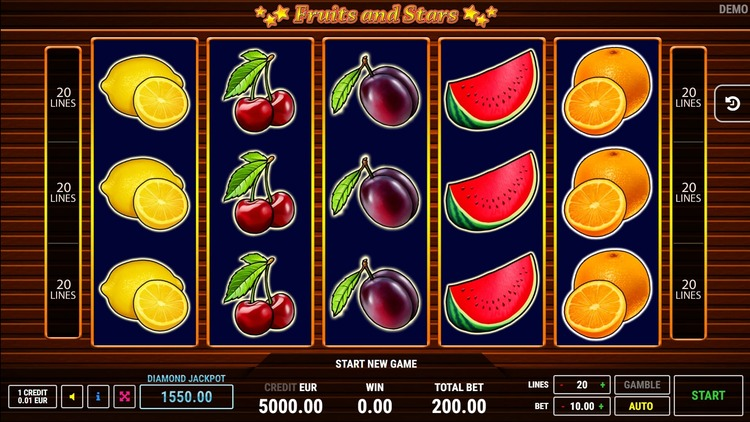 fruits-and-stars-1