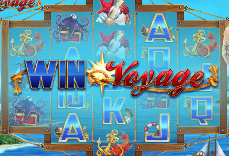 Win Voyage