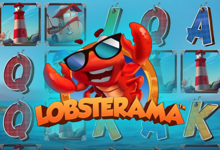 Lobsterama
