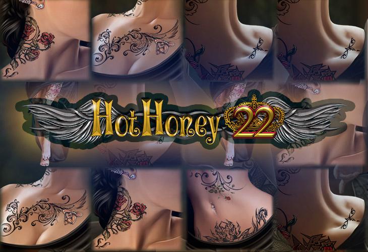 HotHoney 22