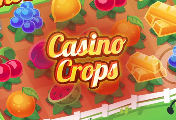 Casino Crops