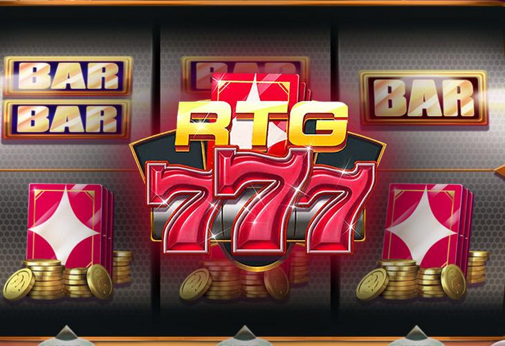 RTG 777