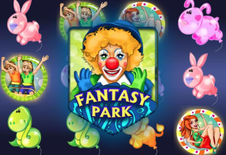Fantasy Park