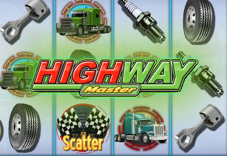 Highway Masters