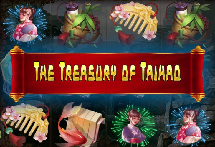 Taihao