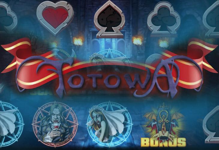 Totowa