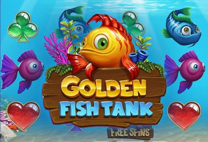 Игровой автомат gold fish вулкан платинум игровые автоматы официальный сайт на деньги
