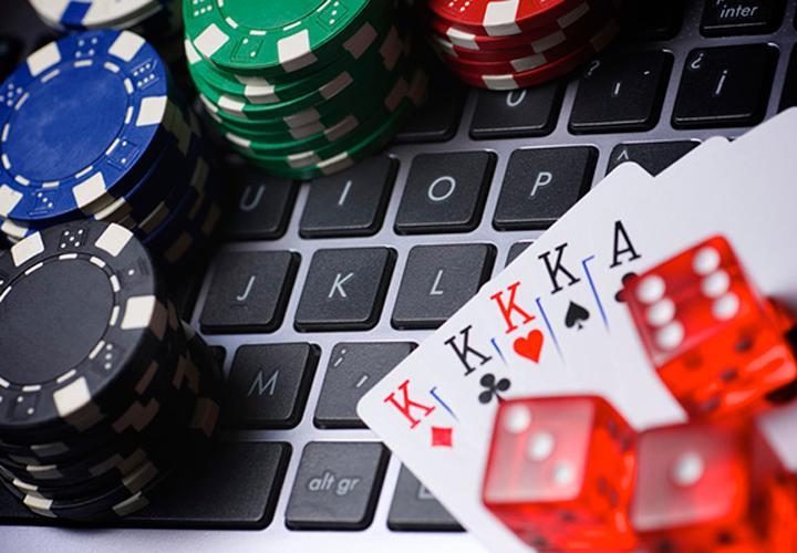 Казино ставка онлайн египет онлайн казино