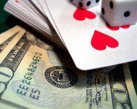 Каждый второй американец положительно воспринимает азартные игры