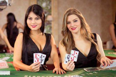 I казино учебные покер на телефоне онлайн
