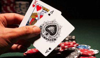 NetEnt объединила в Network Branded Casino несколько игр с живыми дилерами