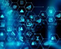 Игорная комиссия Кюрасао использует блокчейн для контроля честности онлайн-казино