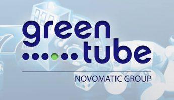 Игры Greentube появились в коллекции онлайн-казино 888casino
