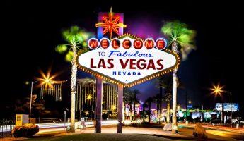 Объявлены победители премии Global Gaming Awards Las Vegas 2019