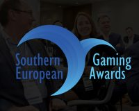Онлайн-казино Videoslots и Betsson поборются за звание лучшего в Южной Европе