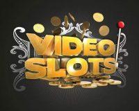Онлайн-казино Videoslots присоединилось к сети джекпотов студии Red Tiger