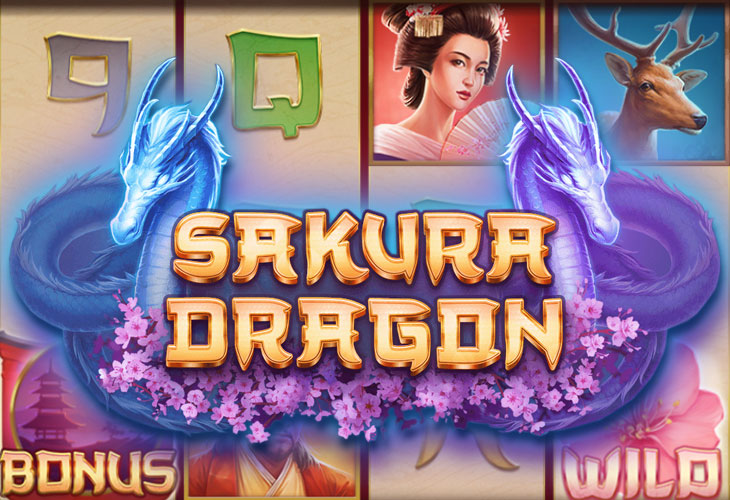 Игровые автоматы дракон бесплатно и без регистрации игровые автоматы вулкан бонус за регистрацию без депозита с выводом