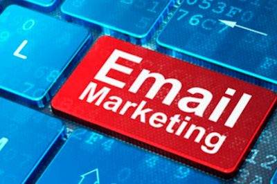 Email-маркетолог