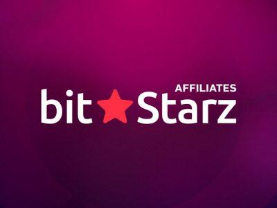 Партнерская программа Bitstarz Affiliates от казино Битстарз
