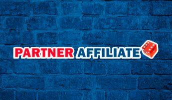 Partner Affiliate – партнерская программа казино Вулкан Рич и Jinobet