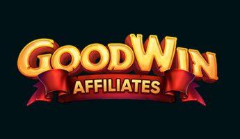 Партнерская программа Goodwin Affiliates от казино Гудвин