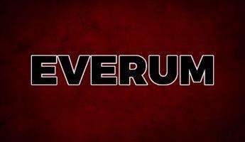 Партнерская программа EverumPartners от казино Эверум