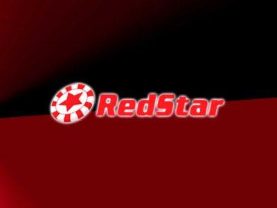 Партнерская программа RSP Partners от казино RedStar