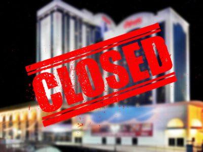 В Армении запретили казино около школ и больниц