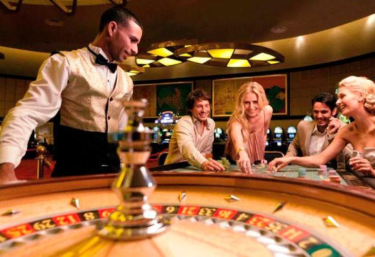 Хостес в казино кто это игровые автоматы фараон играть бесплатно без регистрации