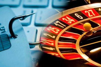 Какие онлайн казино не обманывают смотреть покер 2013 онлайн на русском языке