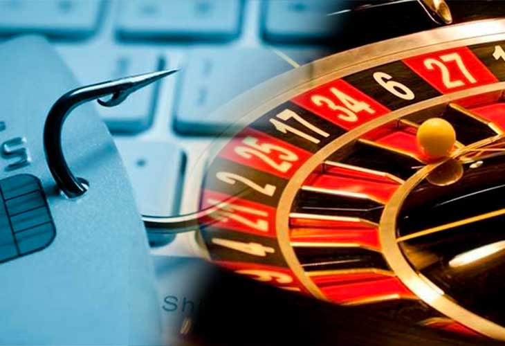 Best Italian online casinos