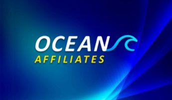 Партнерская программа Surf Casino Affiliate от казино Серф