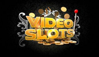 Партнерская программа VideoSlots Affiliate от казино VideoSlots