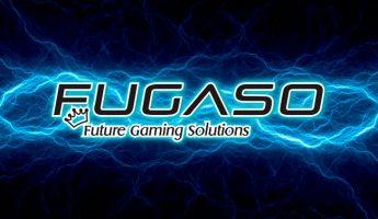ТОП-5 игровых автоматов Fugaso