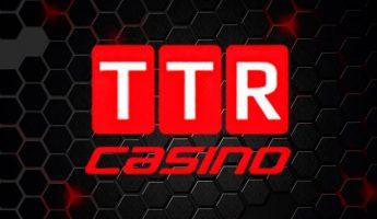 Партнерская программа TTR Casino Affiliates от казино TTR