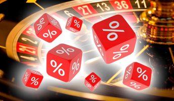 Программы лояльности офлайн-казино
