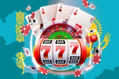 Казино казахстана история казино холланд
