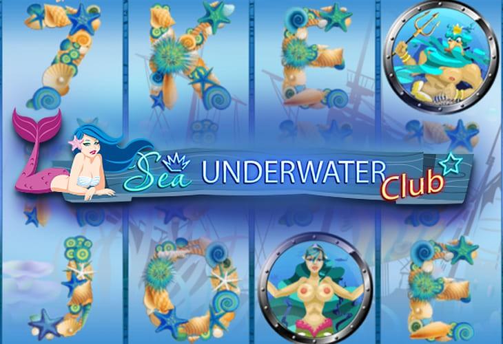 Sea Underwater Club