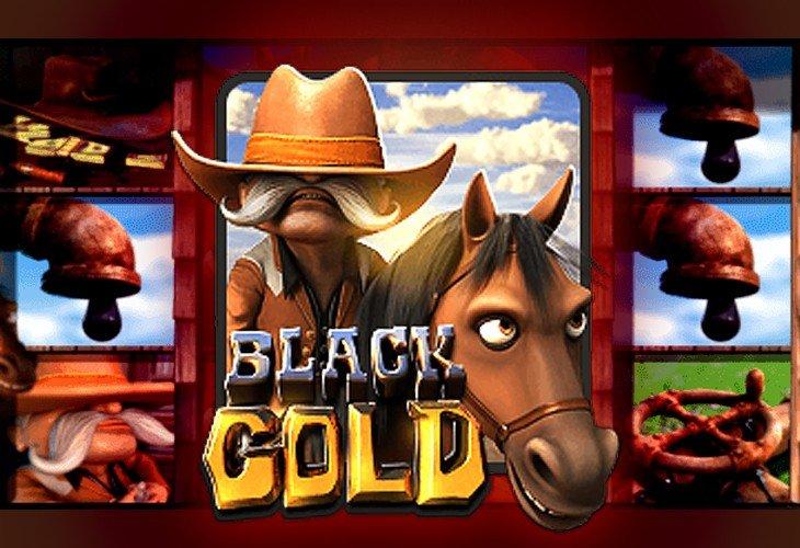 Игровой автомат с конем игровые азартные автоматы играть бесплатно без регистрации и смс