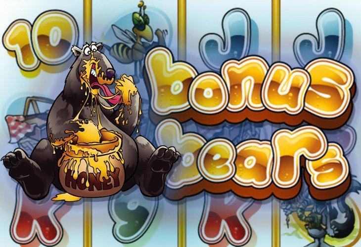 Игровые автоматы медвежий приз играть бесплатно игровые автоматы онлайн бесплатно фрукт коктейль
