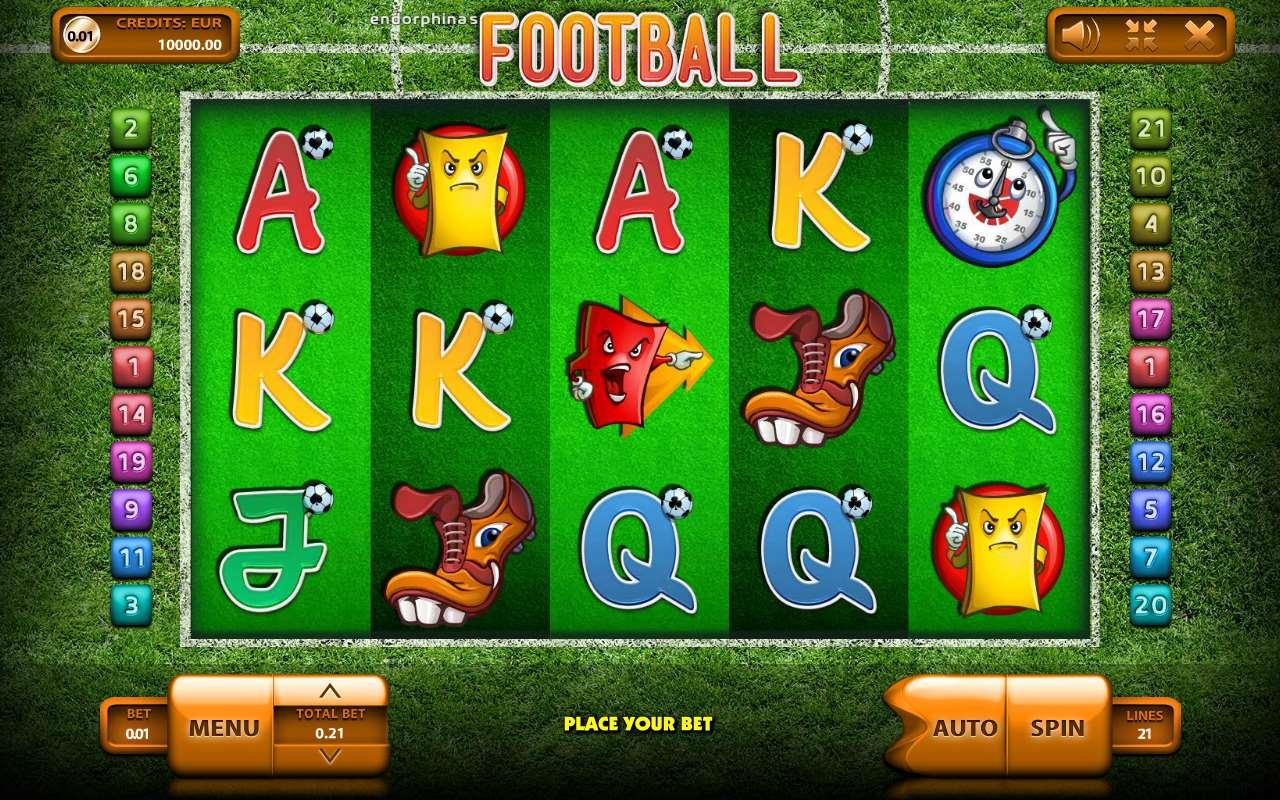 Игры игровые автоматы футбол игровые автоматы играть пирамида