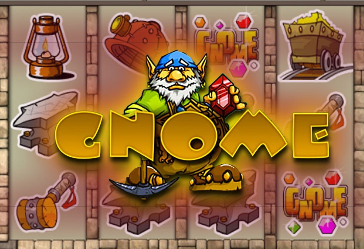 Play вулкан казино играть гном online casino for free
