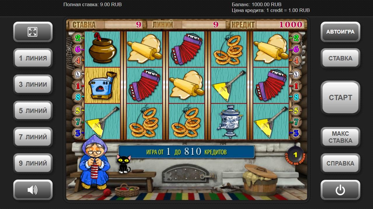 Секреты игрового автомата кекс переводить игровые автоматы