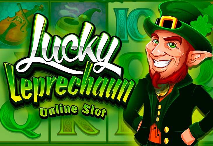 Игровые автоматы leprechauns luck скачать игровые аппараты бесплатно без регистрации